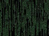 Bientôt des  cyber-attaques persistantes plus furtives et ultra ciblées ? | Info Sécurité | Scoop.it