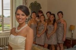Servizio acconciature e make up sposa per wedding planner | Sam's Parrucchieri | Acconciature e Make Up Sposa Chianciano - Siena » Sam's | Scoop.it
