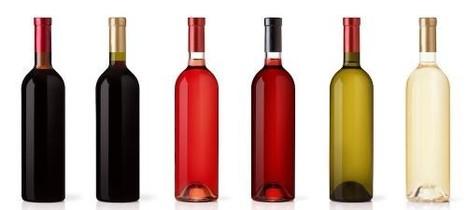 L'investissement en vin : bilan de l'année 2015 et projections 2016 – Entreprendre.fr | Vin 2.0 | Scoop.it