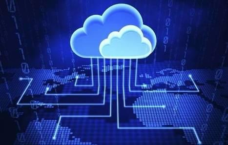 Cloud computing deve crescer ainda mais em 2016 | Soluções Web, Servidores Cloud, Certificados SSL | Scoop.it