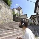 noTours – Augmented Aurality » Soundwalks | DESARTSONNANTS - CRÉATION SONORE ET ENVIRONNEMENT - ENVIRONMENTAL SOUND ART - PAYSAGES ET ECOLOGIE SONORE | Scoop.it