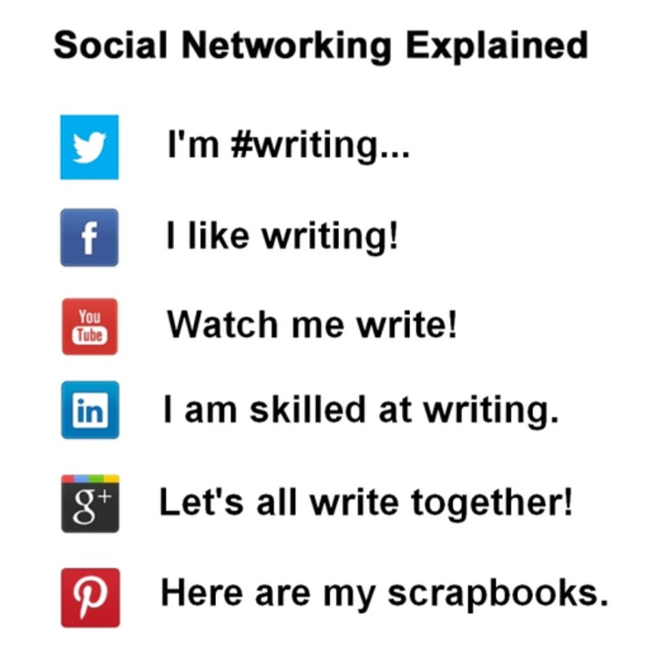 7 social media pros share little-known tips for social networking success | A Marketing Mix | Scoop.it