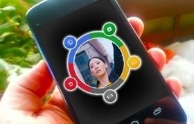 New Google Calculator Tracks Value of Mobile Marketing Efforts | Mobile Marketing | News Updates | Scoop.it