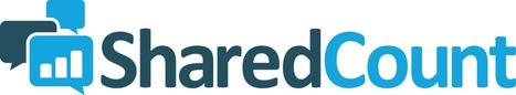 Mesurer les partages d'une page web sur tous les réseaux sociaux avec SharedCount | Intelligence Stratégique by ASE | Scoop.it
