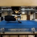 How 3D printing could take over the manufacturing industry - The Week Magazine | Marketing the Manufacturer | Scoop.it