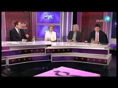 ERE vs. Bárcenas: Las seis mentiras más repetidas por el PP y su brigada mediática | Partido Popular, una visión crítica | Scoop.it