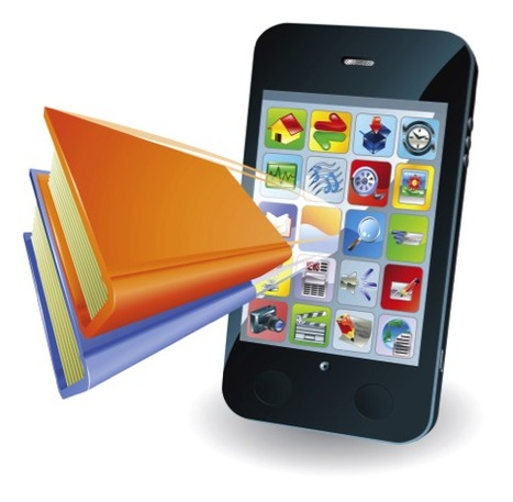 Life Can Be Easy And Flexible With Mobile Learning | Mobile Learning Design | Scoop.it