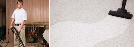 Expert Carpet Cleaning, NYC - Odor & Stain Removal Specialists | Commercial and residential cleaning | Scoop.it
