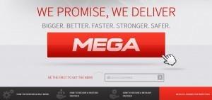 Kim Dotcom muestra algunas imágenes del nuevo Mega | JMR Social Media - Tecnologia y ciencia | Scoop.it