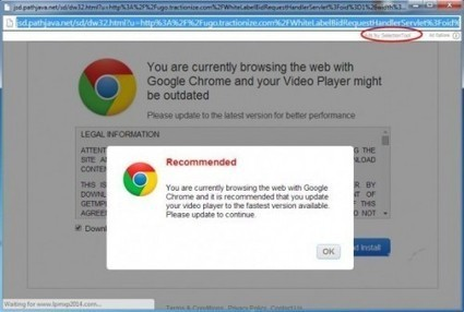 Remove Jsd.pathjava.net Popup Ads (Manual Removal Tips) - Tee Support Blog   Art Life   Scoop.it