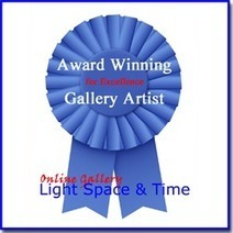 Botanicals Art Exhibition – July 2014 | Light Space & Time Online Art Gallery | Annie Haven | Haven Brand | Scoop.it