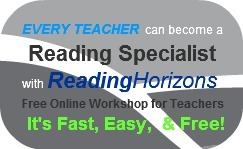 How can Educational Technology Improve Reading Instruction? | learning and reading styles | Scoop.it