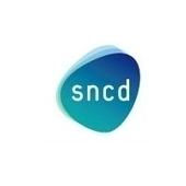 E-mailing B to B : le SNCD publie une fiche pratique déontologique - Emarketing | Emailing (Source FR) | Scoop.it