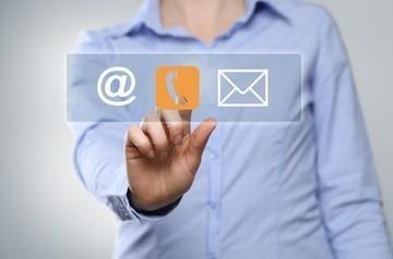 Les mots et expressions à bannir en entretien téléphonique | Bon(ne) vent(e) ! | Scoop.it