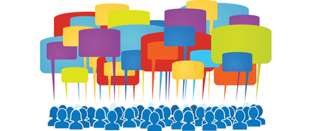 Can social media be a driver for cultural change? | Change n Company | Scoop.it