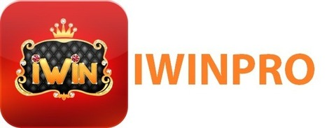 IWIN, Tai iWin Moi Nhat, Tai Game iWin.VN | gameavatar | Scoop.it