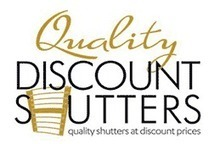 Blinds and Shutters | Qualitydiscountshutters | Scoop.it