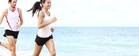 Top 5 Sports Apps for iOS   HealthTap   Las Aplicaciones de Salud   Scoop.it