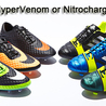 Cheap Nike Soccer Cleats