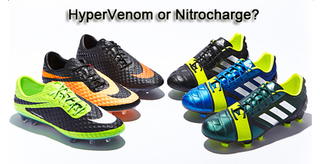 World Soccer 2014 - Football Boots sale, adidas, Nike, Discount Store | visit website | Scoop.it