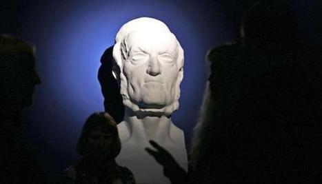 """Richard Wagner, la """"crapule géniale"""" fête ses 200 ans   WAGNER   Scoop.it"""