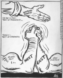 cartoon2_web.jpg (254×312) | Cold War | Scoop.it