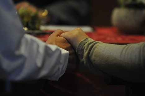 Openness, Positivity Among Five Relationship Strategies That ...   Positive Psych   Scoop.it