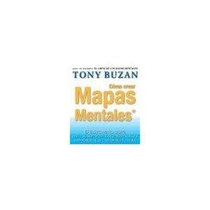 Amazon.co.jp: Como Crear Mapas Mentales/ How to Mind Map: El Instrumento clave para desarrollar tus capacidades mentales que cambiara tu vida/The Instrumental key to develop your mental capacities ... | Joaquin Lara Sierra | Scoop.it