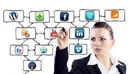 Gestor de redes: nova profissão para responder ao mercado | Marketing digital | Scoop.it