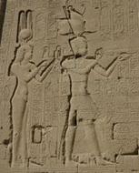 HISTORIA CLASICA: Cesarión, el hijo de Julio César   Dos reinas poderosas de Egipto -Cleopatra vs. Nefertiti-   Scoop.it