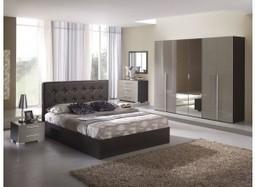 Bed Frames: Designer Bed Frame in Sydney at Bravo Furniture | Bravo Furniture | Scoop.it