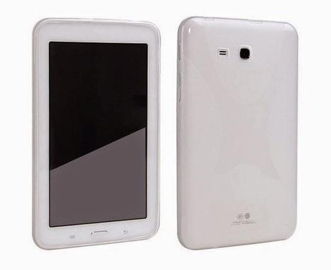 Tablet Termurah Dan Berkualitas 2015 | imuzcorner | Scoop.it