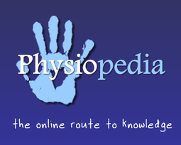 Physiotherapy Named as Key Component in Maintaining the Health Dementia Patients   Physiotherapy   Scoop.it