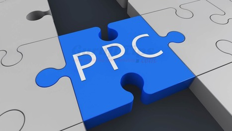 Let your Brand gain Recognition with highly influencing PPC Ads | Web Design and Development | Scoop.it