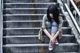 Vaker psychiatrische voorgeschiedenis bij vrouwen met een abortus | Trimbos | Ondersteuning voor OMSTANDERS van borderliners...... | Scoop.it