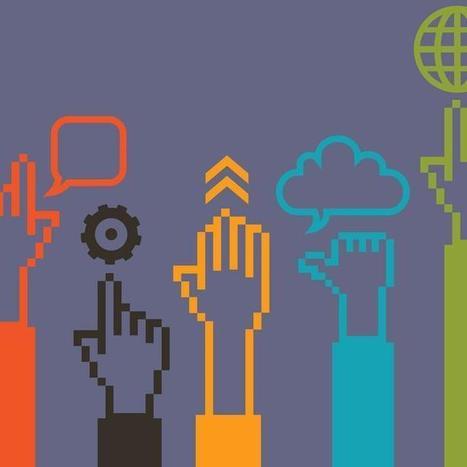 The 7 Species of Social Commerce | Social Media Marketing Info | Scoop.it