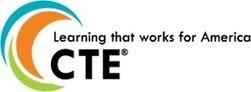 Webinars | NASDCTEc/NCTEF | CTE Teacher Resources | Scoop.it