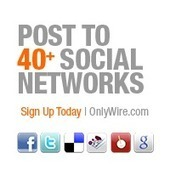 social networking-onlywire takes care of all your needs-shop ... | Content Distribution | Scoop.it