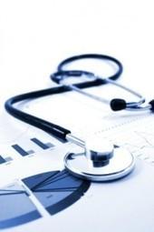 Predictive Analytics in Healthcare: Hype vs. Reality   MODERN TECH   Scoop.it