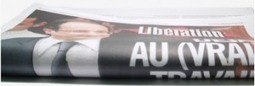 Les projets de Libération pour septembre | Actu et veille médias | Scoop.it