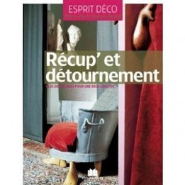 Clairement doc | Blogsdedoc | Scoop.it