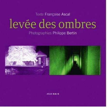 Françoise Ascal, Levée des ombres #TdF #Lecture d'AP   Terres de Femmes   Scoop.it
