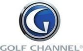 Golf Channel HD sera bientôt diffusée chez Numericable - Les câblés - Le site non-officiel et indépendant des abonnés à Numericable   Nouvelles du golf   Scoop.it