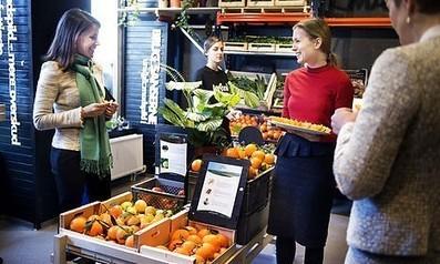 Denmark just took a major step to eliminate food waste | Coupures de presse | Scoop.it