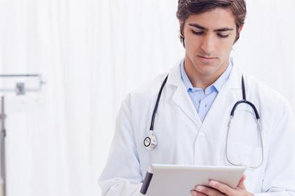 iPad detailing: still room for pharma to improve - PMLiVE   PHARMA detailing   Scoop.it