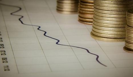 2013 HRMS Trends So Far: HR Analytics | Analytical HR | Scoop.it