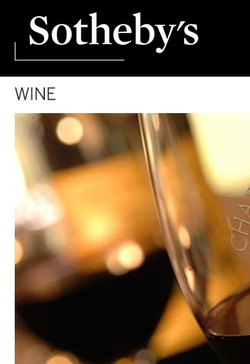 (EN) (PDF) -  Glossary of bottle abbreviations | Sothebys | Glossarissimo! | Scoop.it