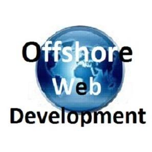 Offshore Website Development in India Gaining Popularity   MAG ...   Professional web design development company India   Scoop.it