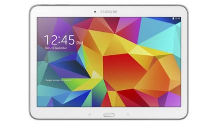 Nouvelle gamme de Galaxy Tab 4 chez Samsung | Actualité des Tablettes Android™ | Scoop.it