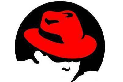 Red Hat snuggles up to Dell with 'enterprise grade' OpenStack offer - Register | Cloud Computing and Mangement | Scoop.it